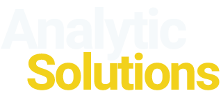 Analytic Solutions