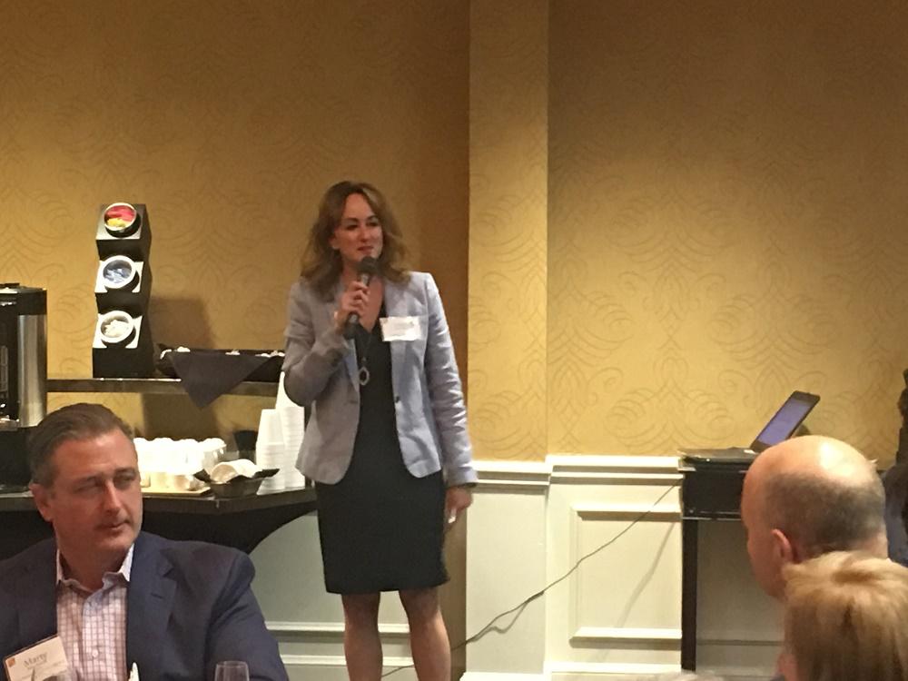 Diane T. Keil-Hipp elected Westfield Agents Association ...