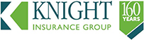 Knight Insurance Group Logo
